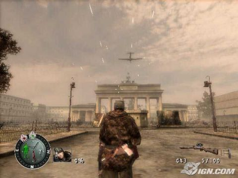 sniper_7